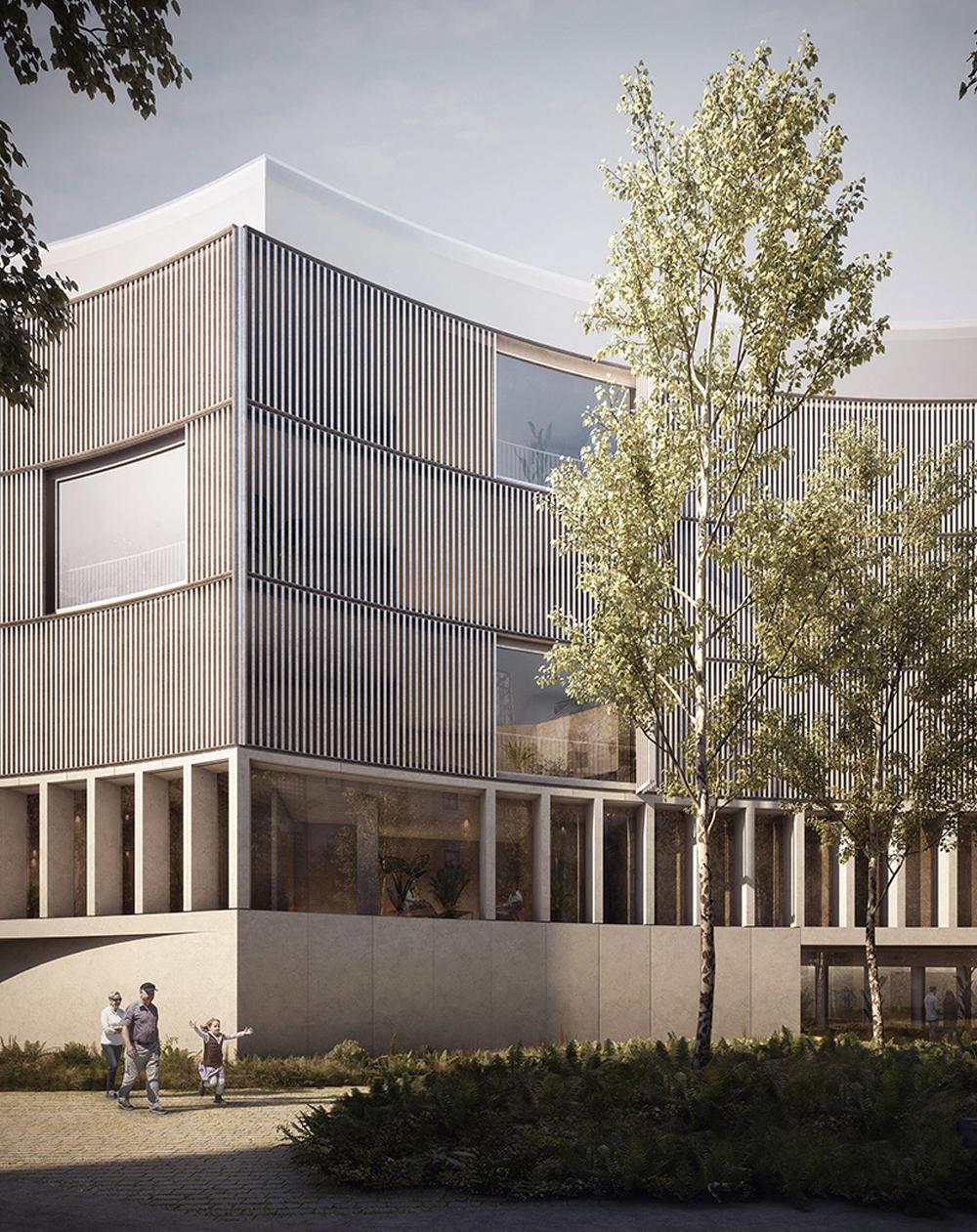residentialbuilding